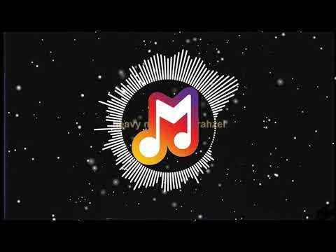 Bring Me The Horizon - Heavy Metal [ft. Rahzel] (8D Audio)