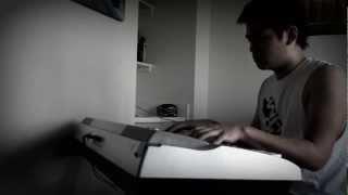 Tegan & Sara- I Was a Fool (Piano Cover)