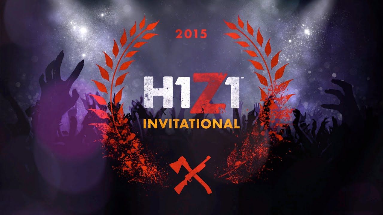 how to make h1z1 king of the kill windowed