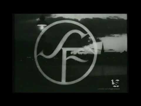 Svensk Filmindustri (1923)