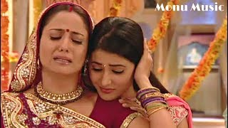 Soni Chiraiya Ek Din Ud Jayegi Full Song HD | Yeh Rishta Kya kahlata Hai