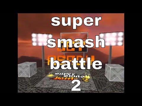 Download super smash bros ultimate + fighter pass bundle digital.