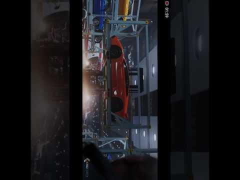 Fast end Furious 8 wer freut sich😉