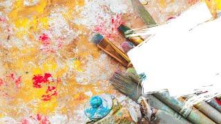 O Segredo para ter um Contorno Bonito – ABC da pintura em tecido