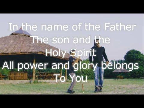 Semah X Flavour - Power and Glory Lyrics