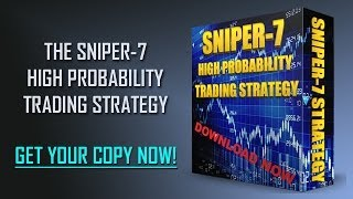 Sniper-7 High Probability Breakout Strategy
