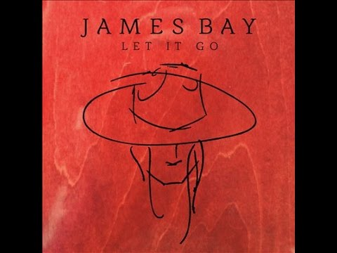 Let it go (James Bay) -Chris Ayangco Cover