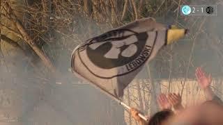 Promozione Girone C - Venturina-C.S.Lebowski 2-1