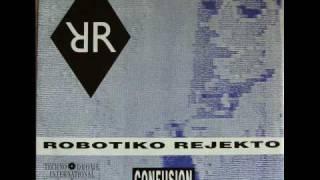Discoteca Enigma-Monserrat Dj Vicente 1989-Robotiko Rejecto-Confusion vs Mike Oliver-Intensi-ti.