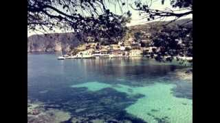 Kefalonia Greece Fiskardo Video Diary travel guide TWAT Productions(TWAT Productions Trevor and Amanda's Video Diary of Kefalonia Greece Fiskardo and the sounding area taking in Captain Corelli's Mandolin beach, a Greek ..., 2012-10-05T20:05:24.000Z)