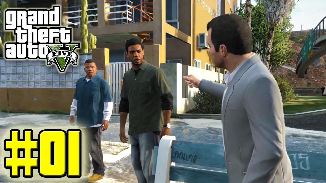 how to get a girlfriend in gta 5 for franklin