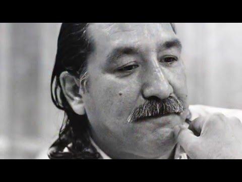 Leonard Peltier & The Rights of Native People (Dennis Banks & Dorothy Ninham)