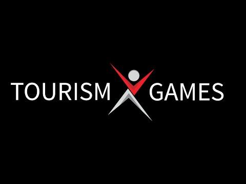 Tourism X Games - winter 2015