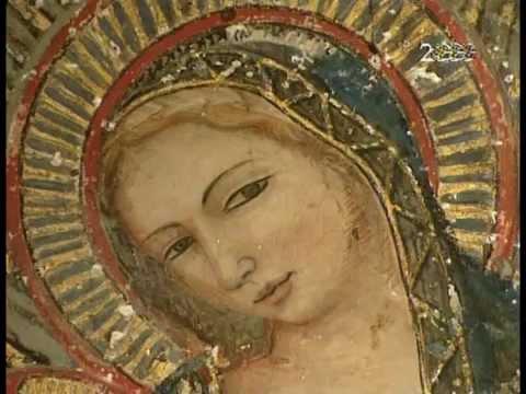 Basilica di san domenico maggiore a napoli youtube for V dipartimento ministero interno