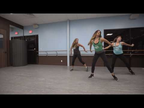 Shape Of You Dance Fitness -  Melody DanceFit