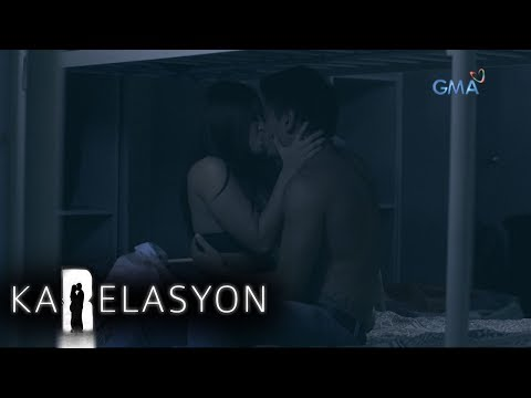 Karelasyon: Seducing a call center agent (full episode)
