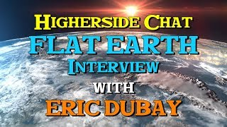 Eric Dubay Interview by
