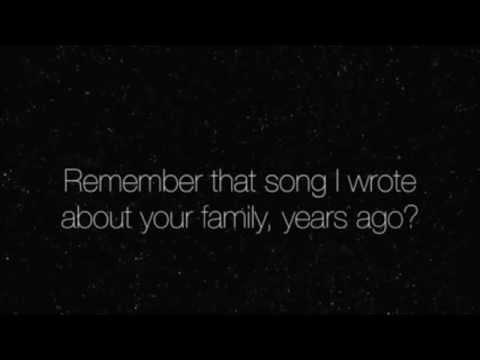 Falling in Reverse-Brother (Instrumental)W/lyrics