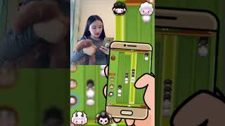 Gambar cover Hago - Click to download, hago to accompany you to make friends.Dare to challenge!?