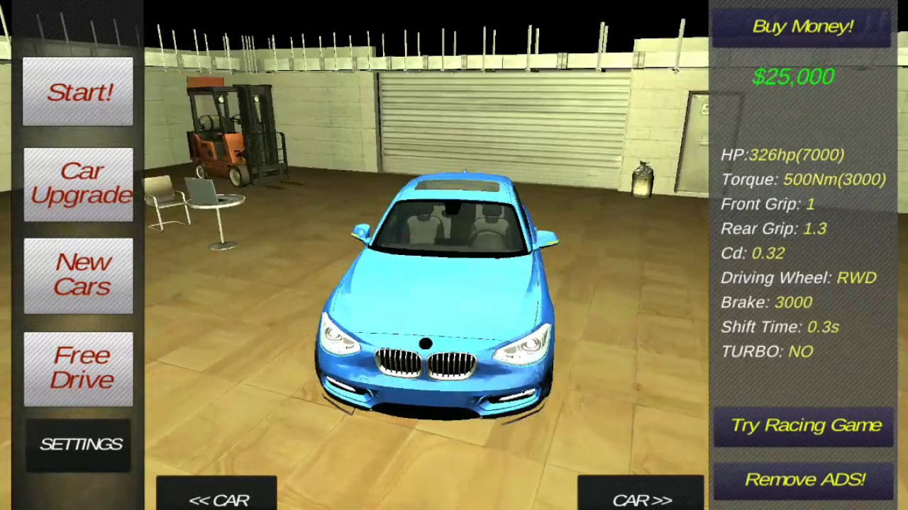 manual gearbox car parking best android gameplay hd youtube rh youtube com parking a manual car in neutral parking a manual car downhill