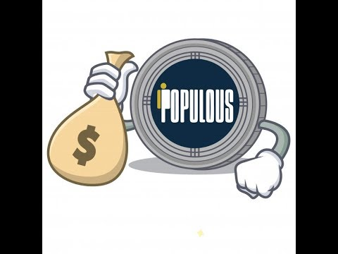 Populous leads the way/Bitcoin (ABC correction)/Top 100 coins