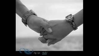 โปรดอย่าปล่อยมือฉัน.wmv