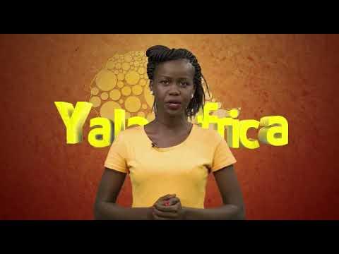 Yala Africa (South Sudan )