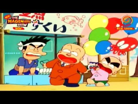 hagemaru-tamil-episode-5-full-episode-tamil-dubbed-hagemaru=-kanjam=comedy-full-episode-vishwa-sid