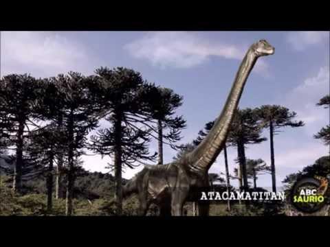 Atacamatitan   ABCsaurio