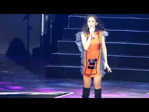 This 15 Me  Sarah Geronimo How Could You Say You Love Me