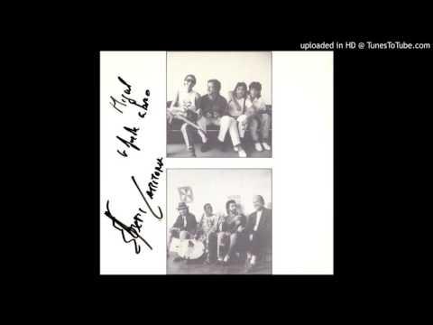 Ketama - 1988 - Vente pa' Madrid