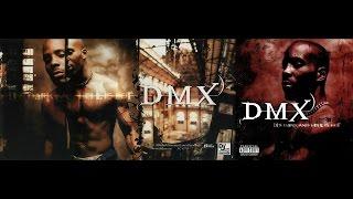 DMX - The Storm (Skit) & Look Thru My Eyes (Lyrics)