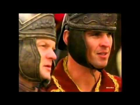 Hannibal,la deuxième guerre punique