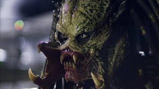 Göl Canavarı korku filmi izle Türkçe dublaj full HD izle