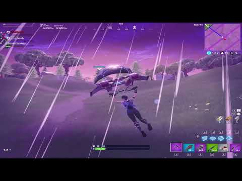 this fortnite clip will have 1 million views