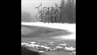 Forbidden Grace - Ethereal Winter (Full Demo - 2006) - Italian Black Metal