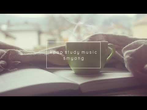 2 Hour Beautiful K-Pop Piano Music For Studying And Sleeping | Background Music