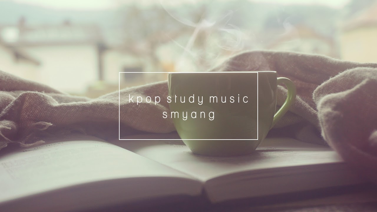 2 Hour Beautiful K-Pop Piano Music for Studying and Sleeping