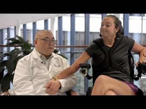 Emilee Williams - Fighting Wilson's Disease