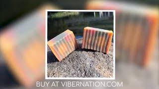 Vibernation's Dragons Breath Soap (Skit)