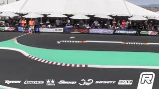 2017 Reedy TC Race of Champions - Invitational Round 7