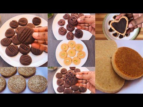 3 Sizes Instagram Biscuit Fondant Suspension Bridge Cookie Cutter