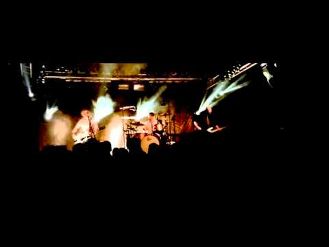 Triggerfinger - Drive By (Neil Young cover) @ Den Atelier mp3