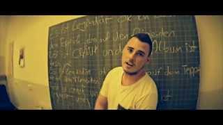Robi - Legendär (Official Video)