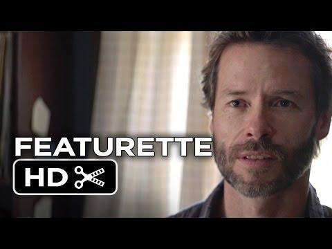 Breathe In Featurette  Director Drake Doremus 2014  Guy Pearce, Felicity Jones Movie HD