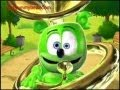 Download The Gummy Bear Song BACKWARDS Russian Version MP3 song and Music Video