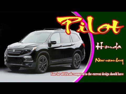 2020 Honda Pilot | 2020 honda pilot elite | 2020 Honda Pilot ex | 2020 Honda Pilot Sport