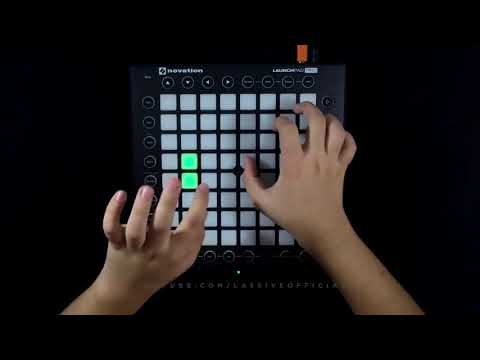 Imagine Dragons - Believer ( LaunchPad )