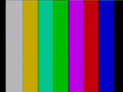 SAT 8-27-05 Chicago White Sox @ Seattle   radio broadcast  10:05pmET (breaks edited)
