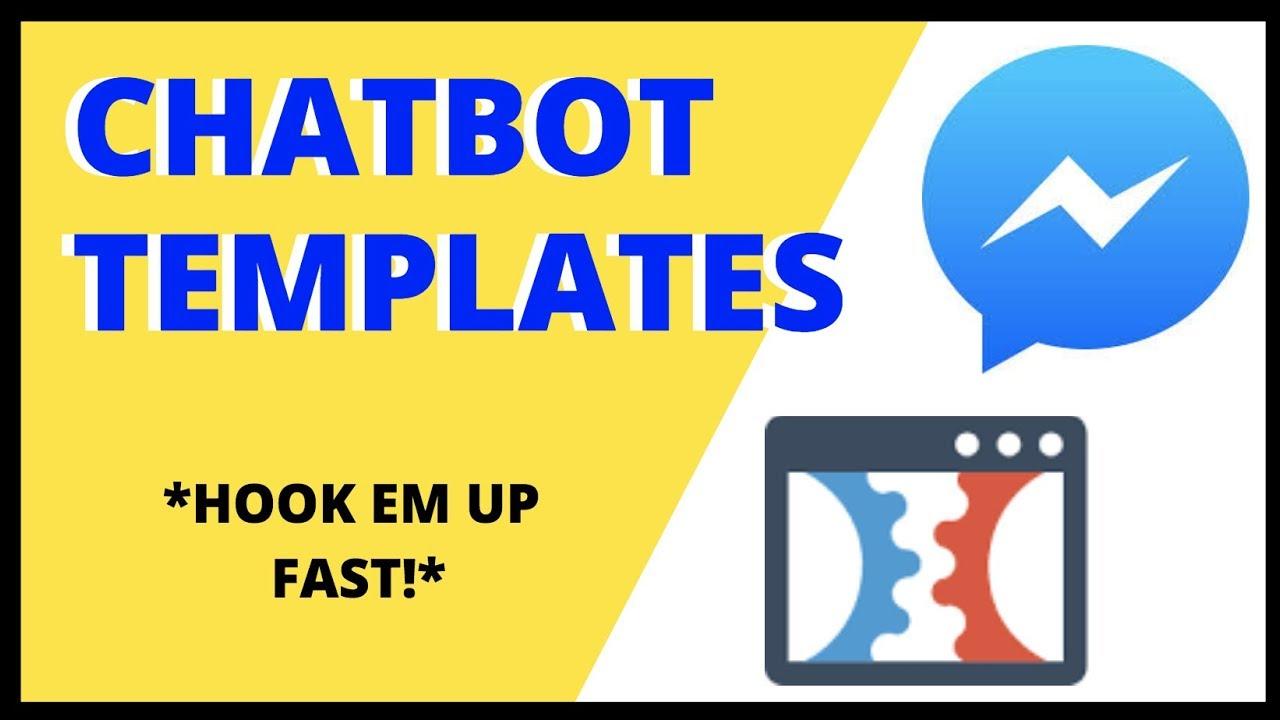 hookup messenger free download speed dating montreal english